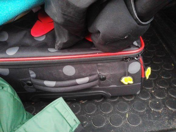 koffer-minnie-mouse-recensie-copyright-trotse-moeders-1