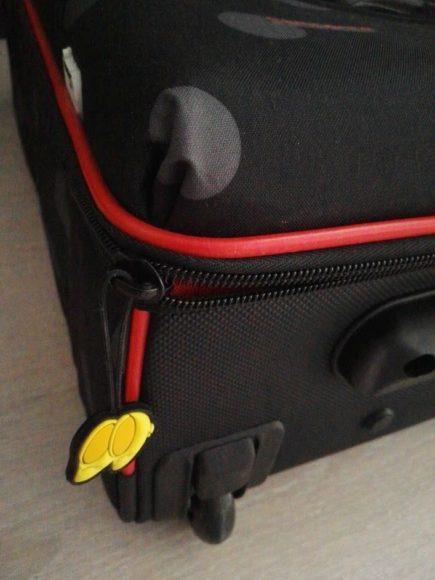 koffer-samsonite-minnie-mouse-recensie-copyright-trotse-moeders-2