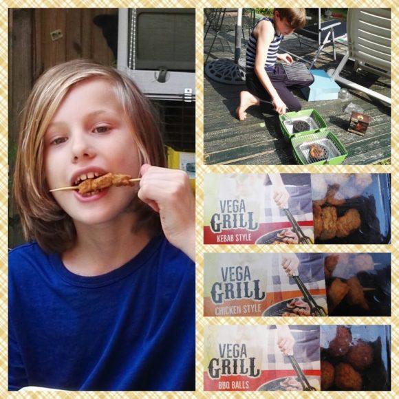 sofina-vegetarisch-barbecue-trotse-moeders-copyright