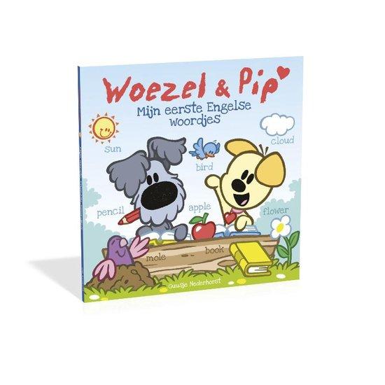 woezel-pip-engelse-woordjes-recensie-copyright-trotse-moeders-1