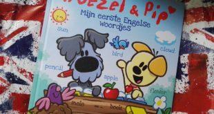 woezel-pip-engelse-woordjes-recensie-copyright-trotse-moeders-7