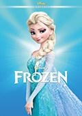 frozen170