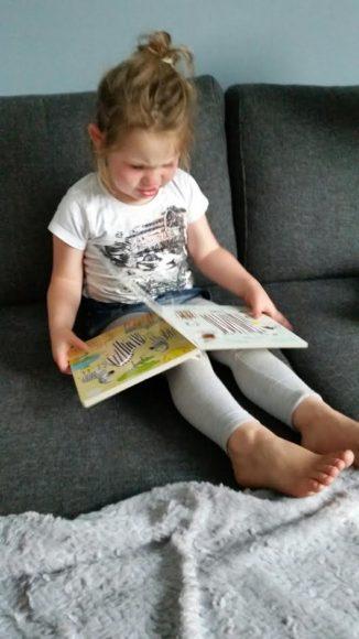 kiekeboe-dieren-stippen-strepen-foto-copyright-trotse-moeders-4