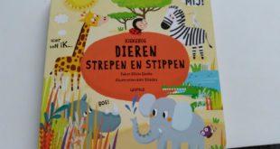 kiekeboe-dieren-stippen-strepen-foto-copyright-trotse-moeders-5