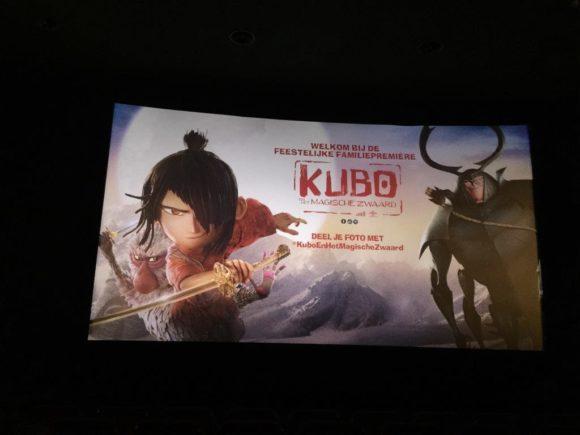 kubo-magische-zwaard-premiere-verslag-copyright-trotse-moeders-soo-1