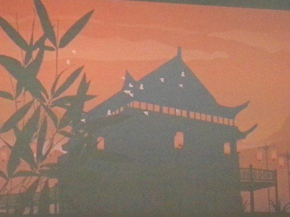 kung-fu-panda-3-verslag-ouwehands-reuzenpanda-dvd-copyright-trotse-moeders-trotse-vaders-12