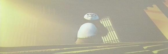 kung-fu-panda-3-verslag-ouwehands-reuzenpanda-dvd-copyright-trotse-moeders-trotse-vaders-3