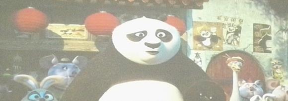 kung-fu-panda-3-verslag-ouwehands-reuzenpanda-dvd-copyright-trotse-moeders-trotse-vaders-5