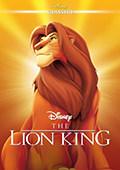 lionking170