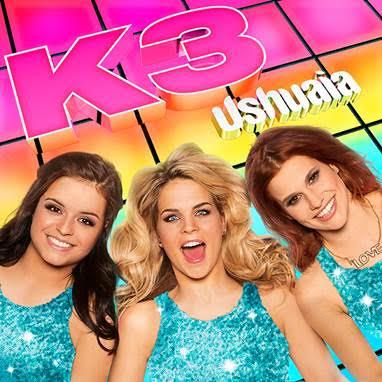 nieuwe-cd-k3-artikel-copyright-trotse-moeders-ushuaia-1