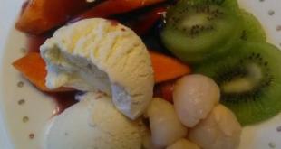 papaja-desert-recept-copyright-trotse-moeders-1