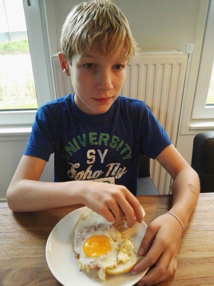 resort-maastricht-verslag-copyright-trotse-moeders-11
