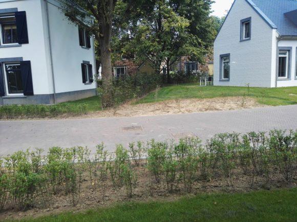 resort-maastricht-verslag-copyright-trotse-moeders-19