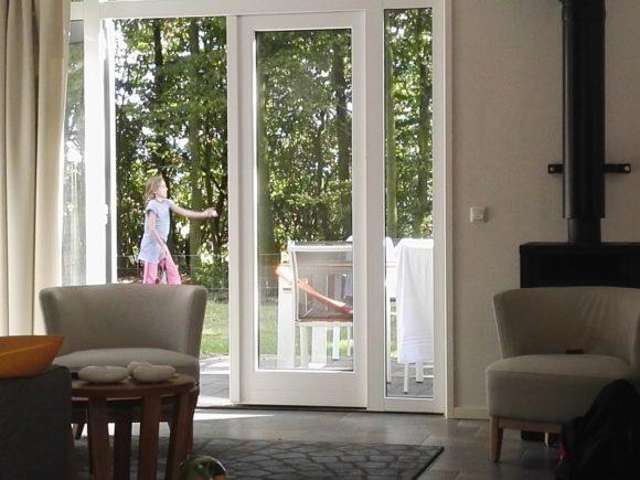 resort-maastricht-verslag-copyright-trotse-moeders-23
