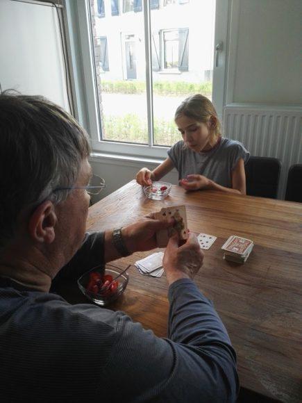 resort-maastricht-verslag-copyright-trotse-moeders-24