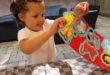 ses-creative-borduren-rijgen-veters-recensie-copyright-trotse-moeders-3