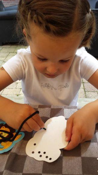 ses-creative-borduren-rijgen-veters-recensie-copyright-trotse-moeders-7ses-creative-borduren-rijgen-veters-recensie-copyright-trotse-moeders-7