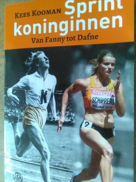 sprint-koninginnen-nelli-cooman-fanny-blankers-koen-recensie-copyright-trotse-moeders-2