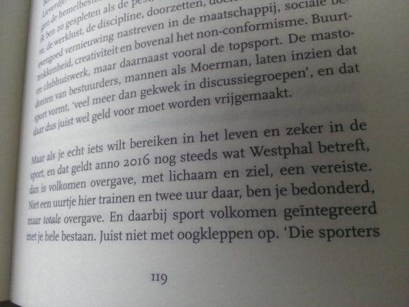 sprint-koninginnen-nelli-cooman-fanny-blankers-koen-recensie-copyright-trotse-moeders-3