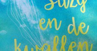 suzy-en-de-kwallen-recensie-copyright-trotse-moeders-4