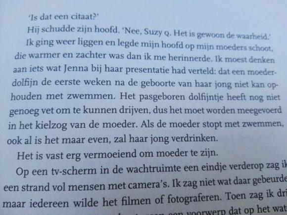 suzy-en-de-kwallen-recensie-copyright-trotse-moeders-8