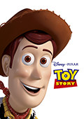 toystory170