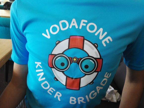 vodafone-domburg-zeeland-4g-3g-internet-bereik-test-copyright-trotse-moeders-1
