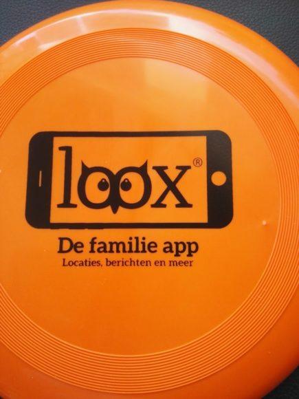 vodafone-domburg-zeeland-4g-3g-internet-bereik-test-copyright-trotse-moeders-9