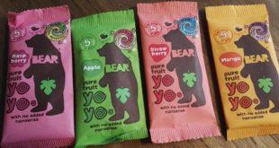 yoyo-bear-recensie-copyright-trotse-moeders-3