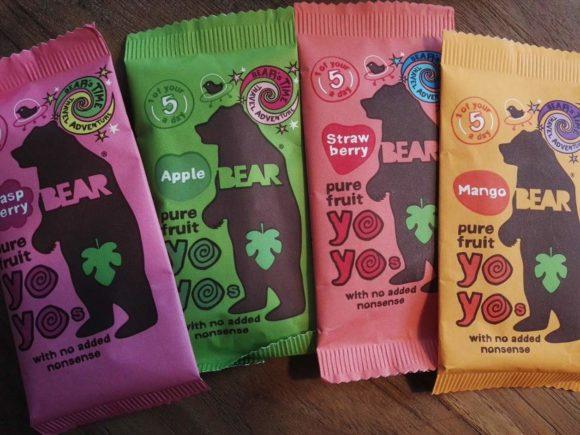 yoyo-bear-recensie-copyright-trotse-moeders-4