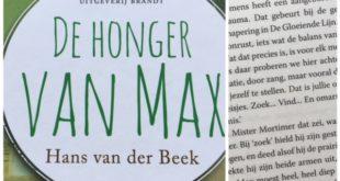 de-honger-van-max-cover-en-tekst