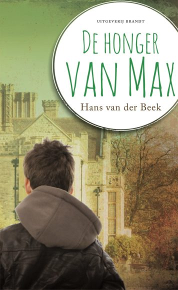 de-honger-van-max-cover-off