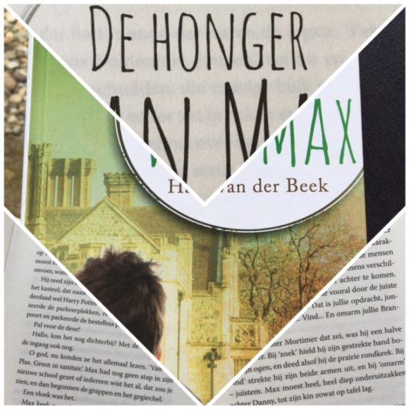 de-honger-van-max-indruk-2
