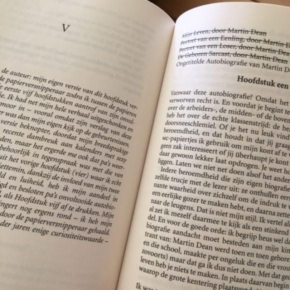 een-fractie-van-het-geheel-tekst-autobiografie