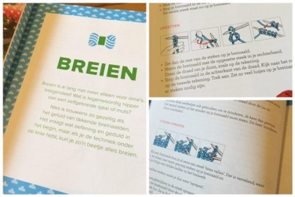 ketnet-brei-haak-naaiboek-breien-isntructie