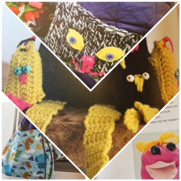 ketnet-brei-haak-naaiboek-kleurrijke-projecten