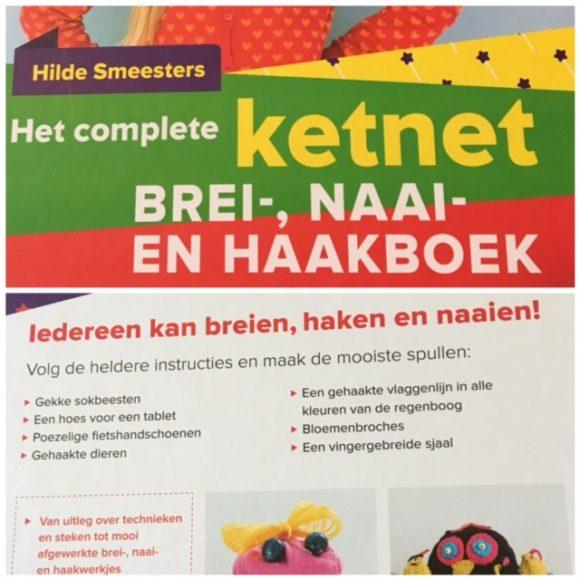 ketnet-brei-haak-naaiboek-voor-en-achterkant