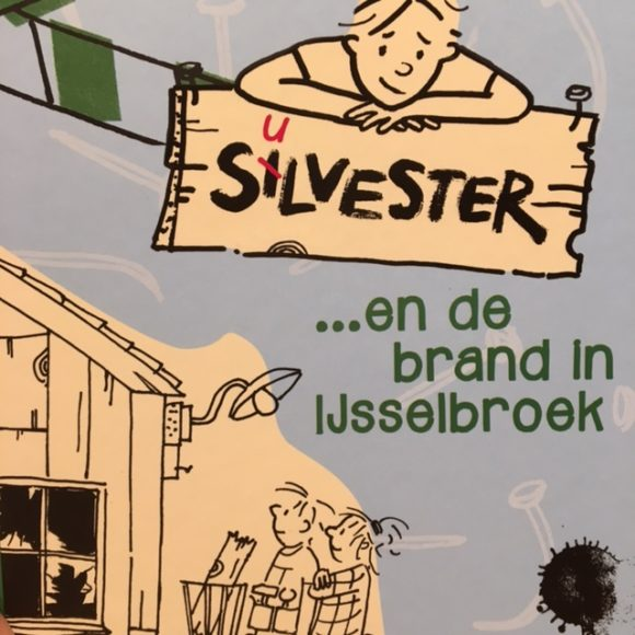 silvester-brand-ijsselbroek-cover-voor