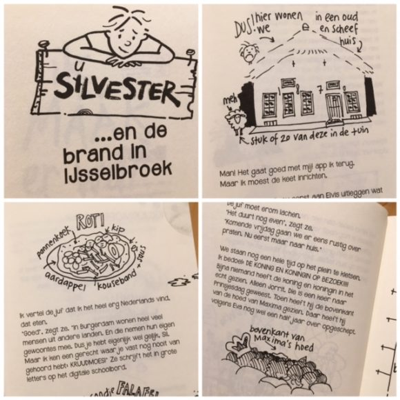silvester-brand-ijsselbroek-indruk-2