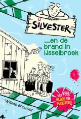 silvester-en-de-brand-in-ijsselbroek-cover