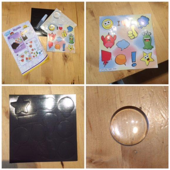 benodigdheden-totum-magneten