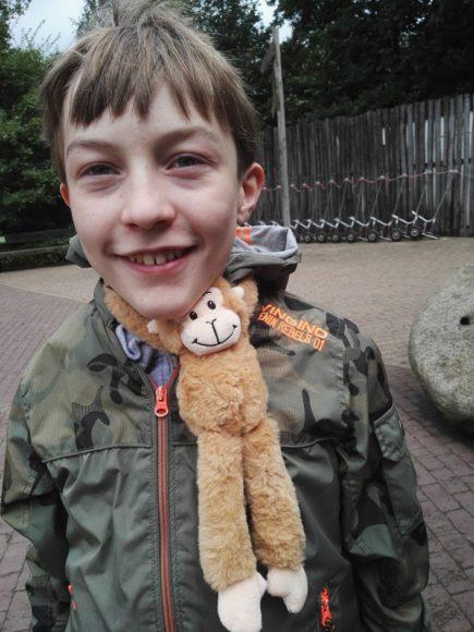 bezoek-gaia-zoo-limburg-dierentuin-foto-copyright-trotse-moeders-1