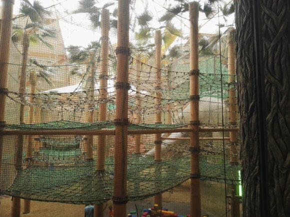 bezoek-gaia-zoo-limburg-dierentuin-foto-copyright-trotse-moeders-10
