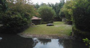 bezoek-gaia-zoo-limburg-dierentuin-foto-copyright-trotse-moeders-13