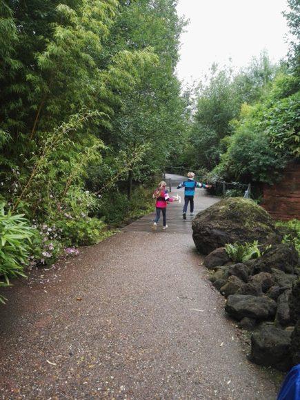 bezoek-gaia-zoo-limburg-dierentuin-foto-copyright-trotse-moeders-2