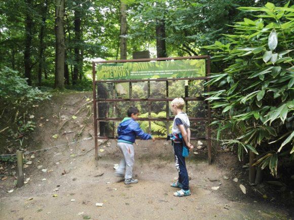 bezoek-gaia-zoo-limburg-dierentuin-foto-copyright-trotse-moeders-23