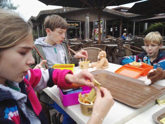 bezoek-gaia-zoo-limburg-dierentuin-foto-copyright-trotse-moeders-25