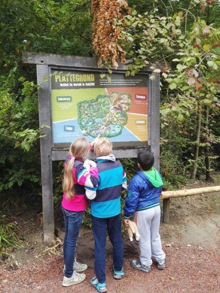 bezoek-gaia-zoo-limburg-dierentuin-foto-copyright-trotse-moeders-6