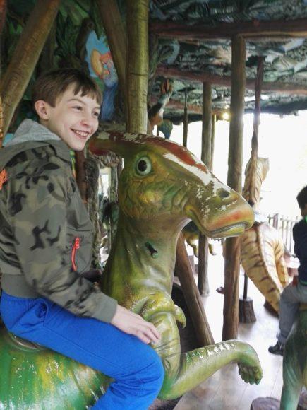 bezoek-gaia-zoo-limburg-dierentuin-foto-copyright-trotse-moeders-8