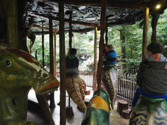 bezoek-gaia-zoo-limburg-dierentuin-foto-copyright-trotse-moeders-9